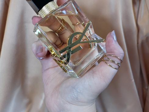 YSL Beauty: More Than a Beauty Brand