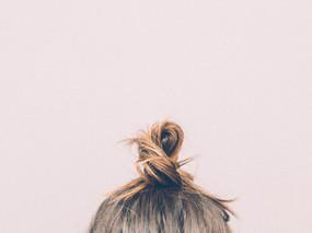 Hair Loss - Why Coronavirus Isn't A Hoax