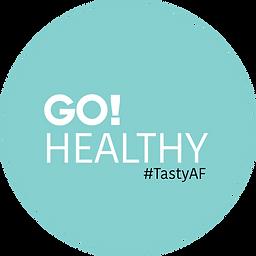 go healthy logo - pantone 324 U.png