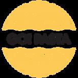 GoPasta-logo.png