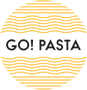 GoPasta-logo_edited.png