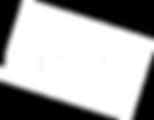 Deliveroo Editions Logo