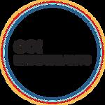 logo-go_edited.png