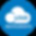 CloudRestaurants-logo.png