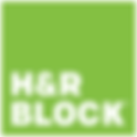 H&R Block.png