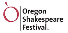 oregon shakespeare festival.jpg