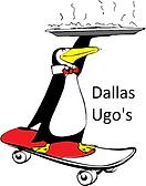 Ugo's.png