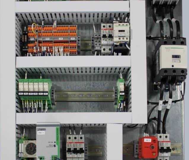Myerz-media-electrical-panel-fabrication