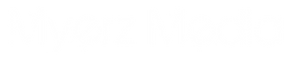 Myerz Media provides web design for Oregon, 97338