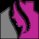 Titus 3 House logo web.png