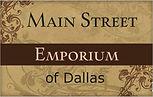 main street emporium - Copy.jpg