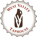 WEST VALLEY TAPHOUSE.jpg