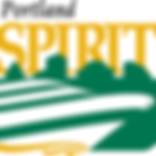 Portland Spirit.png
