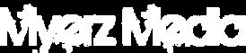 myerzmedia.png