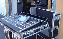 mixer-case_1.JPG