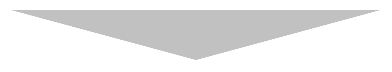 gray-triangle.png