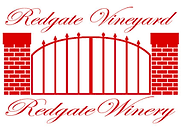Redgate Vineyard.png