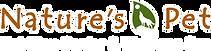 naturepet_logo.png