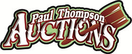 Paul Thompson auction.jpg