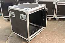 new-case-2.jpg