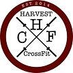harvest crossfit.jpg