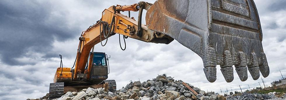 excavator-loader-machine_edited.jpg