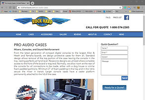 rockhard-cases-myerz-media.JPG