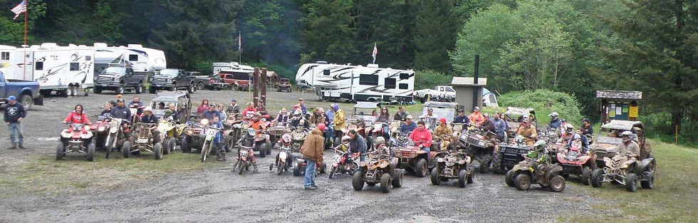 mt-baber-atv-club-about-us.jpg