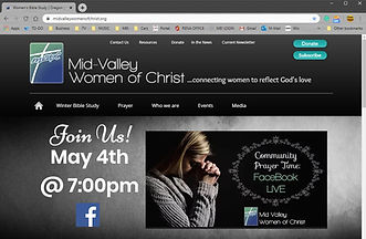 Mid-valley-women-of-christ--myerz-media.