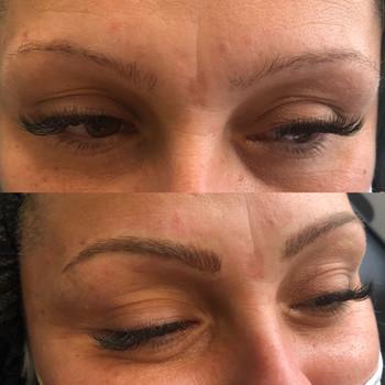 lisa-wilson-eye-brows-1.jpg