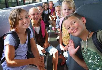 kids on bus.jpg