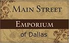 main street emporium.jpg