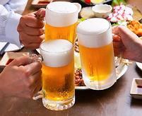 japanese beer.jpg