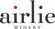 airlie winery.png
