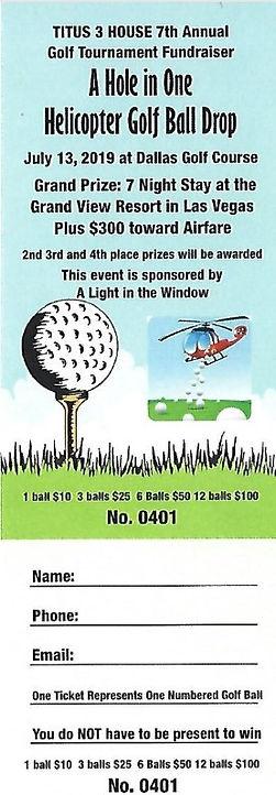 Golf Raffle ticket Thumbnail.jpg