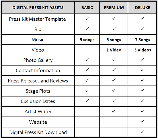 Digital-Press-Kit-Comparison.png