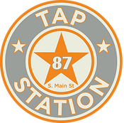 tap-station.png