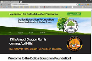 Dallas-education-foundation-myerz-media.