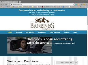 Bambinos-myerz-media.JPG