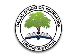 Dallas education Foundation, DEF, Grants, Oregon, Kids