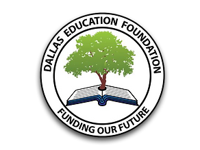 Dallas education Foundation, DEF, Grants, Oregon, Kids