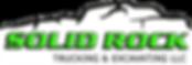 Solid-Rock-Logo_2020_web.png