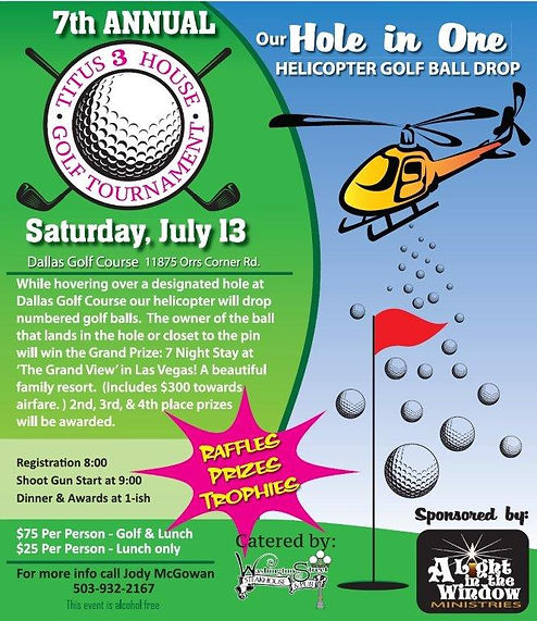 Golf registration thumbnail.jpg