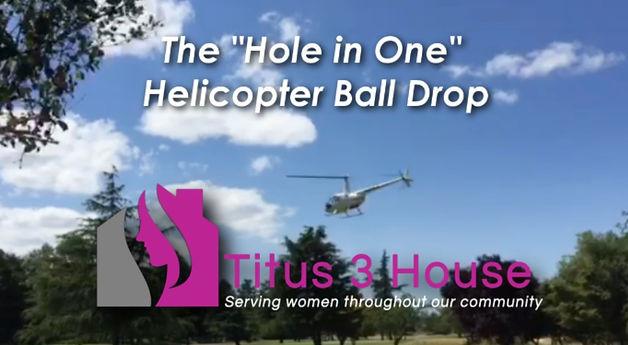 Ball Drop Video Thumbnail.jpg