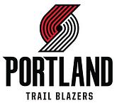 portland trailblazers.png