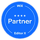 Myerz Media, Dallas, Oregon, 97338, Web Design Partner with Wix