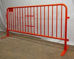 Gate Section.jpg