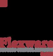 IDX-Logo.png