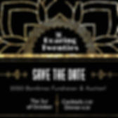 Gatsby Website Button copy-web.jpg