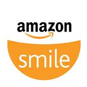 Amazon-Smile-Logo-320x320.png